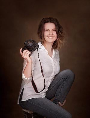 Fotografė Gražina sunnyphoto